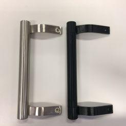 Handle parts