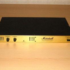 bouton marshall 8008