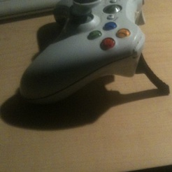 Xbox 360 Double Trigger