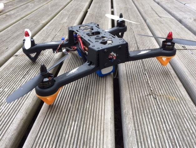 drone boutique