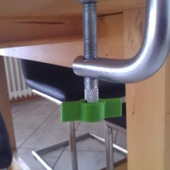 EC-Fixation machine à pates