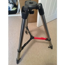Celestron Tripod Replacement Arm