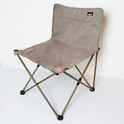 Pièce de fixation chaise de camping Trigano