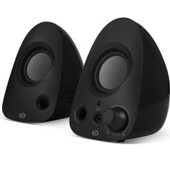 knob for essentielB speaker