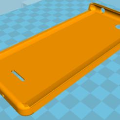phone case Xiaomi Redmi 6A